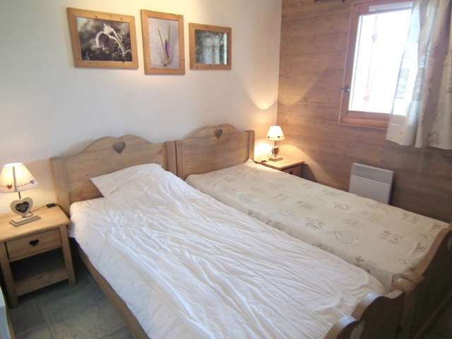 chalet-le-cairn-bellecote-n-10-vallandry-20-16400
