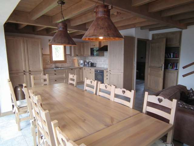 chalet-le-cairn-bellecote-n-10-vallandry-3-16383
