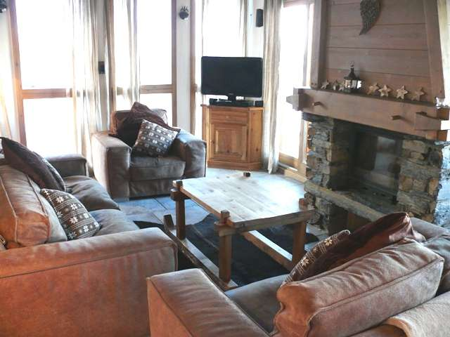 chalet-le-cairn-bellecote-n-10-vallandry-32-16410