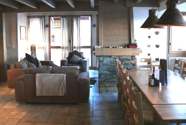 chalet-le-cairn-bellecote-n-10-vallandry-33-16412