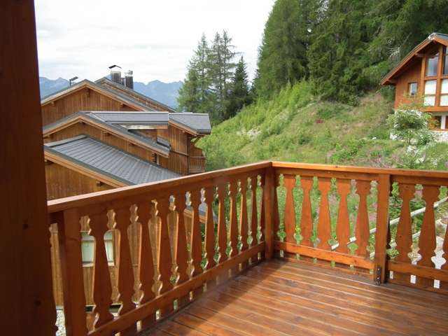 chalet-le-cairn-bellecote-n-10-vallandry-5-16387