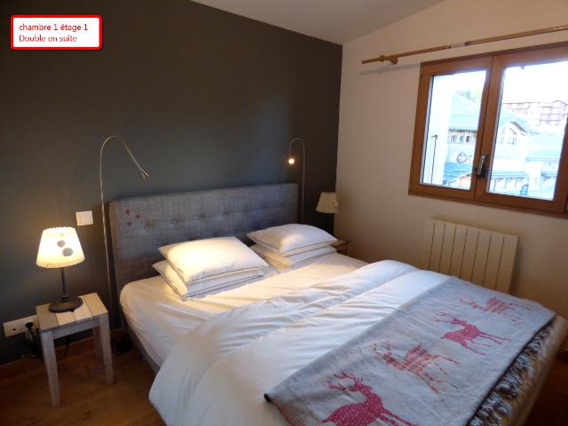 chalet-le-chalet-vallandry-17-37345