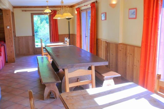 chalet-le-chazalet-jardin-21-10646