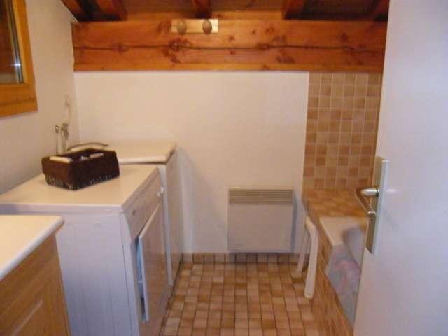 chalet-le-datcha-les-mievres-plan-peisey-salle de bain