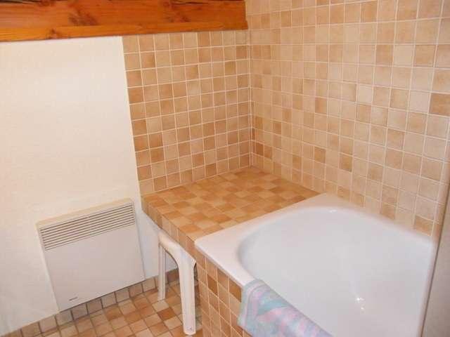 chalet-le-datcha-les-mievres-plan-peisey-salle de bain 2