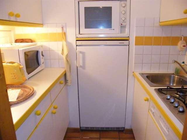 chalet-le-datcha-les-mievres-plan-peisey-cuisine