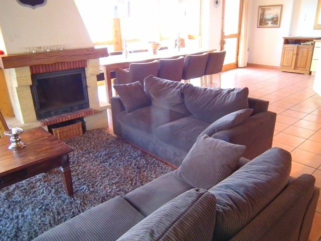 chalet-le-grizzly-bellecote-n-13-vallandry-10-15192
