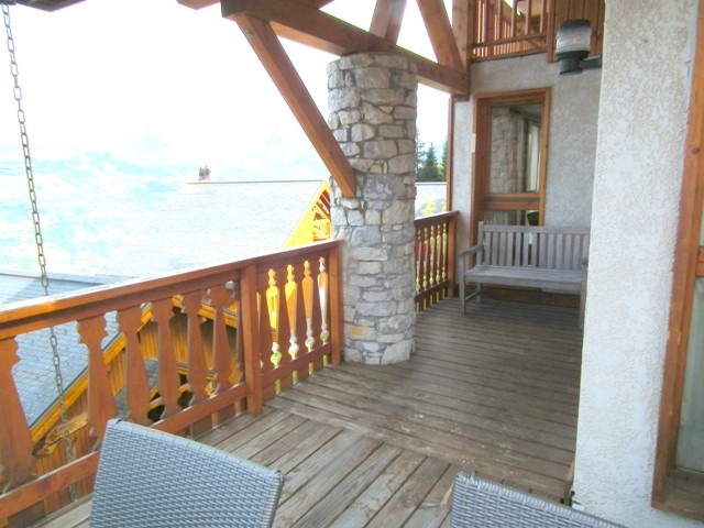 chalet-le-grizzly-bellecote-n-13-vallandry-17-15199