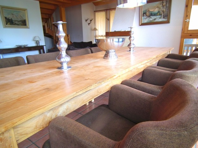 chalet-le-grizzly-bellecote-n-13-vallandry-8-15191