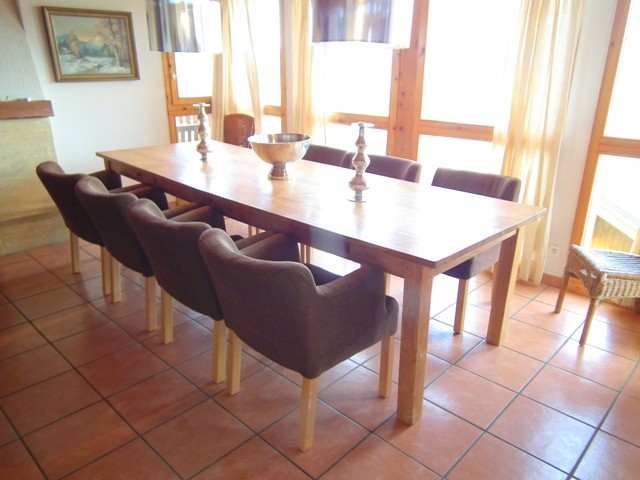 chalet-le-grizzly-bellecote-n-13-vallandry-9-15189