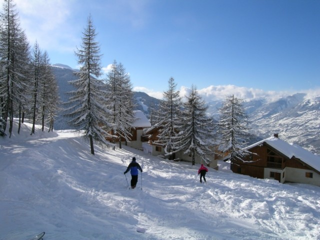 chalet-marie-galante-bellecote-n-5-vallandry-1-32497
