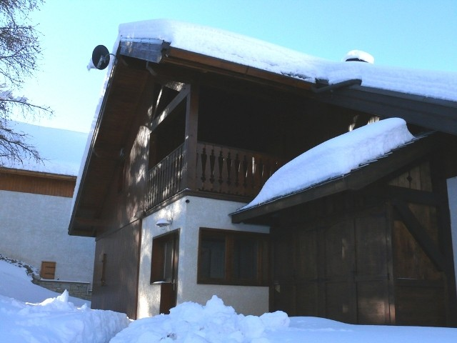 chalet-marie-galante-bellecote-n-5-vallandry-26-15174