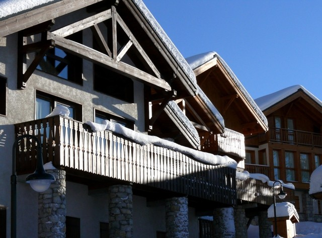 chalet-marie-galante-bellecote-n-5-vallandry-29-15179