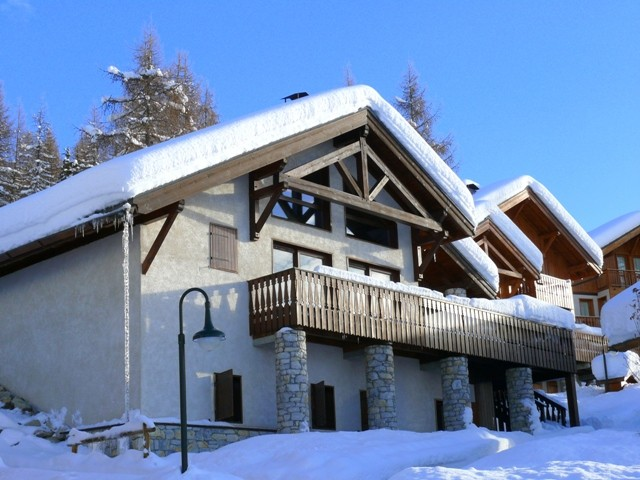chalet-marie-galante-bellecote-n-5-vallandry-31-15178