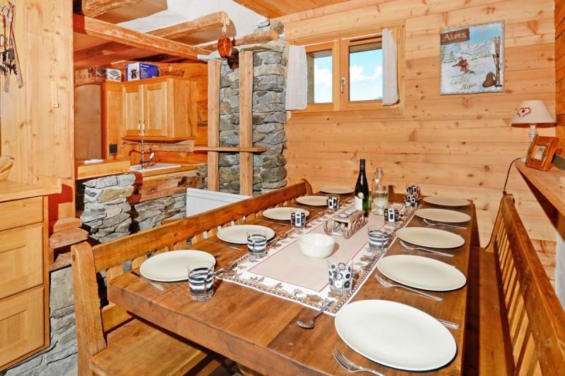 chalet-pierra-menta-table-a-manger-53672