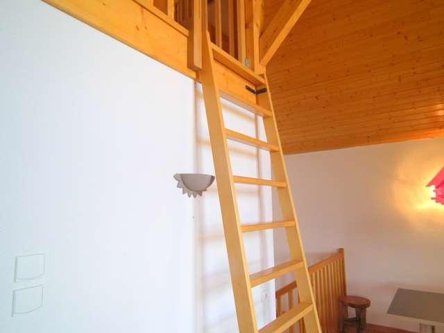 chalet-polman-mansion-bellecote-n-9-vallandry-16-15136