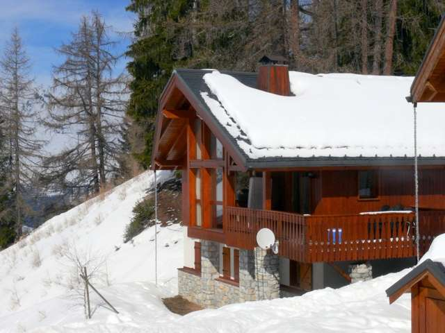 chalet-polman-mansion-bellecote-n-9-vallandry-24-15145