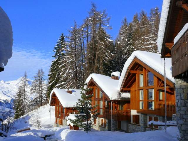 chalet-polman-mansion-bellecote-n-9-vallandry-27-15147