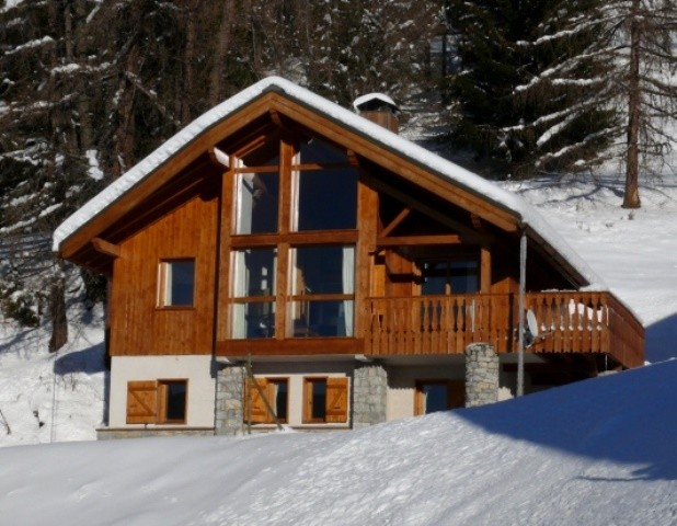 chalet-polman-mansion-bellecote-n-9-vallandry-3-36591