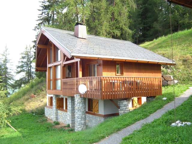 chalet-polman-mansion-bellecote-n-9-vallandry-4-15124