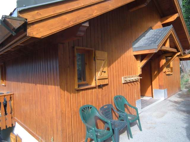 chalet-polman-mansion-bellecote-n-9-vallandry-5-15126