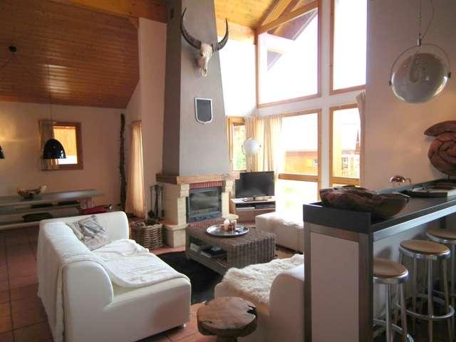 chalet-polman-mansion-bellecote-n-9-vallandry-6-15127