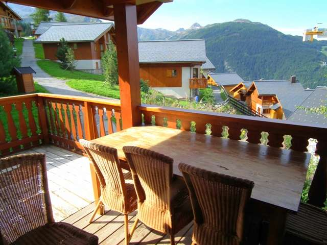 chalet-polman-mansion-bellecote-n-9-vallandry-9-15128