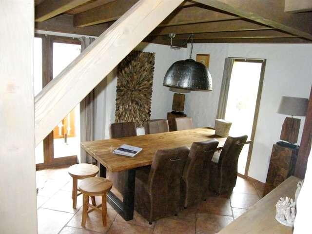 chalet-vallandry-n-14-la-charrue-22-26404