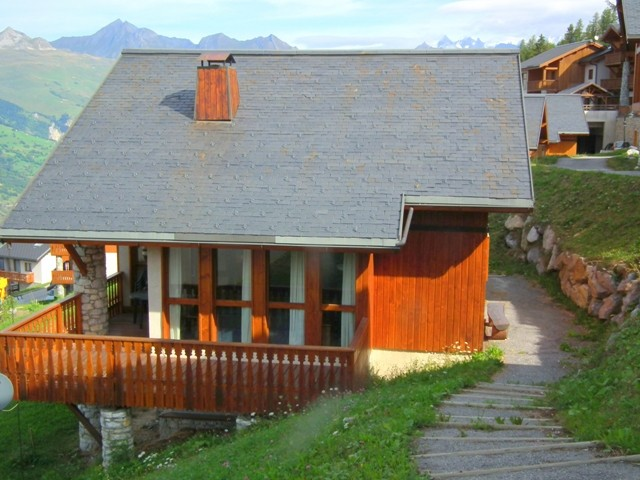chalet-wittembourg-bellecote-n-25-vallandry-12-15282