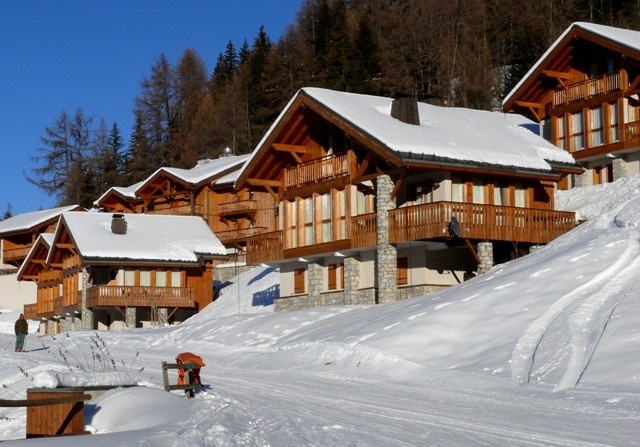chalet-wittembourg-bellecote-n-25-vallandry-3-15273