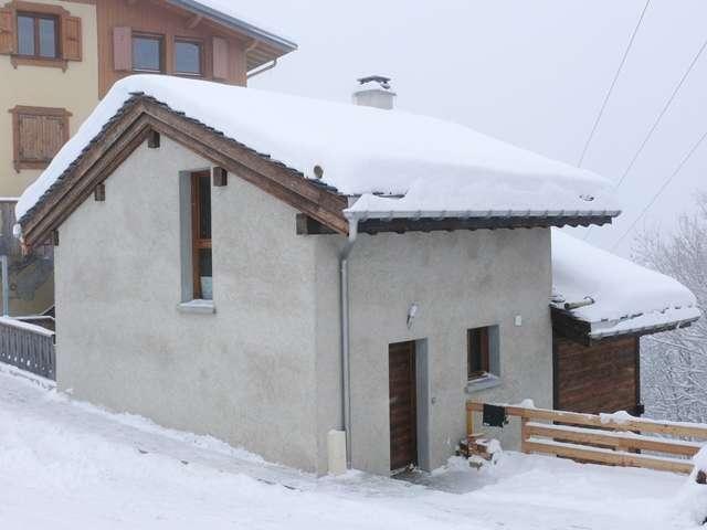 chalet-yvroud-fev-2015-13-20434