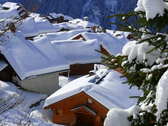 chalets-de-bellecote-vallandry-8-fev-2013-1-15210