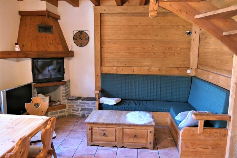 chalets-toits-du-ponthurin-chenarie-1er-avril-2021-26-54184