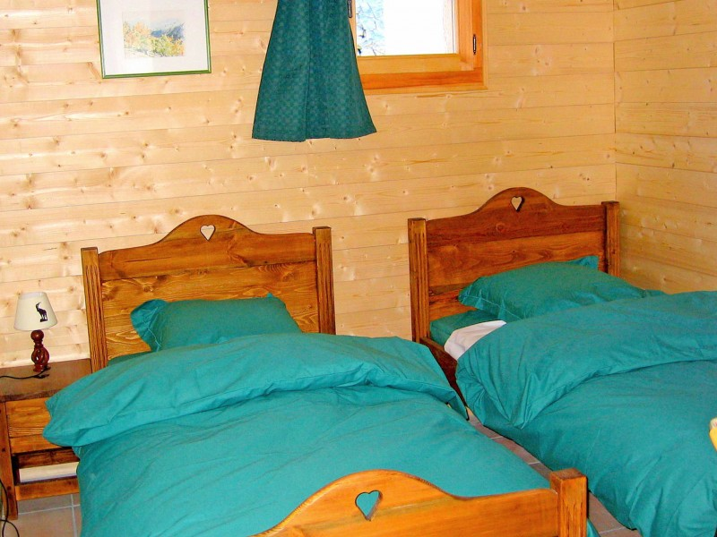chambre-2-twin-50177