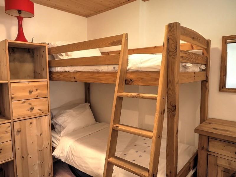 chambre-50666