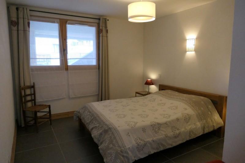 chambre-double-marmarin-c-56770