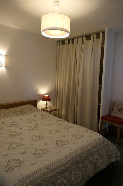 chambre-double-marmarin-c2-56801