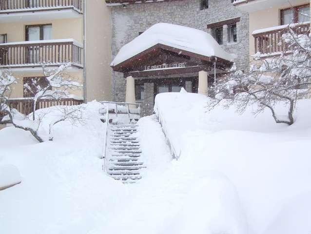 dans-vallandry-6-janv-2012-