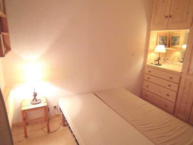 SOLEILI11-chambre