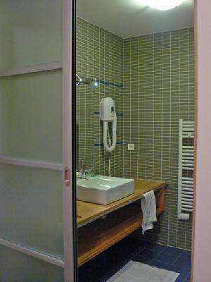 I-GRIVEIMMO-MELEZ1516-salle de bain