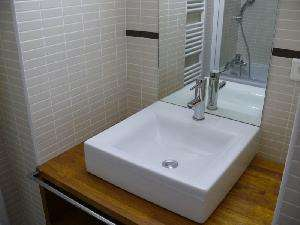 I-GRIVEIMMO-MELEZ1516-salle de bain 2
