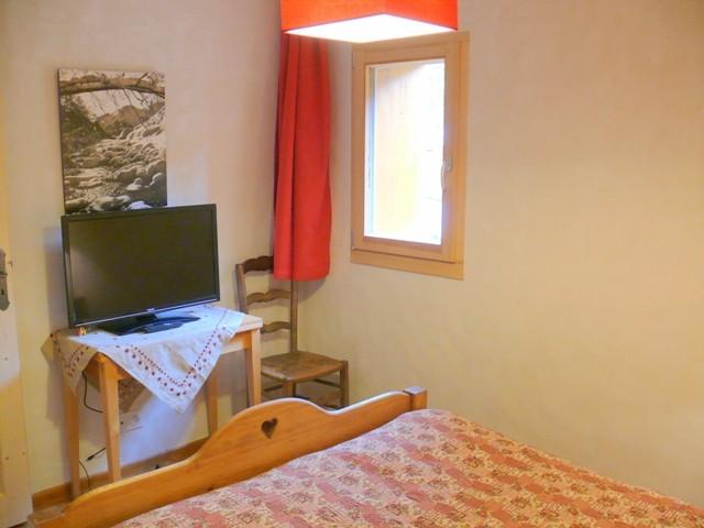 l-aliet-meubles-de-la-savoyarde-nancroix-42-16808