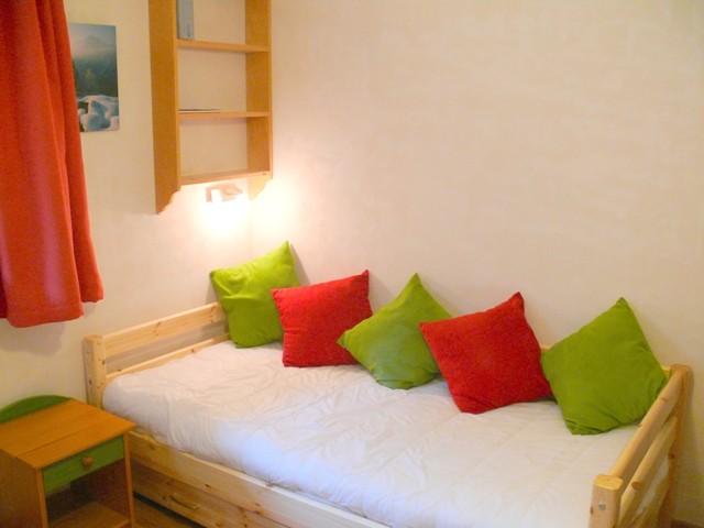 l-aliet-meubles-de-la-savoyarde-nancroix-45-16810