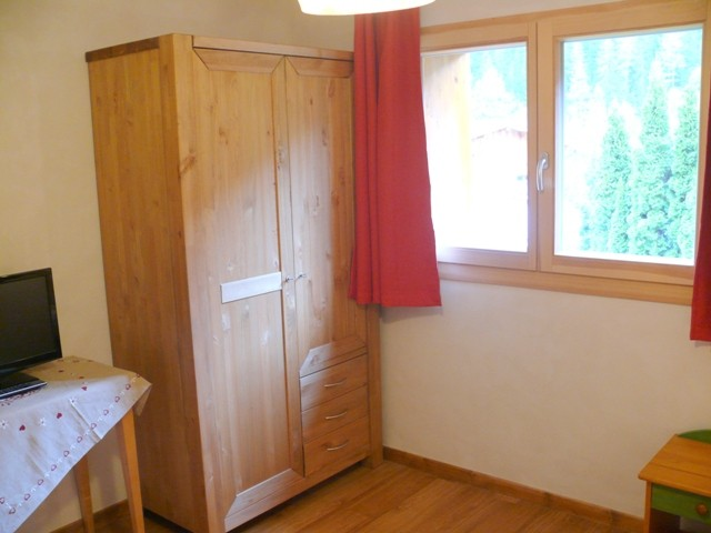 l-aliet-meubles-de-la-savoyarde-nancroix-46-16814