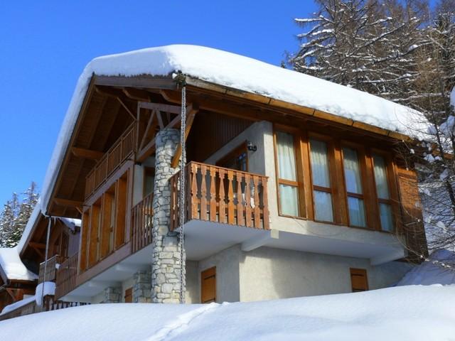 la-belle-maison-bellecote-n-2-dec-2012-15094