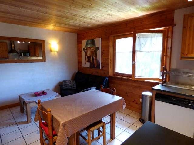 logement-l-or-blanc-sept-2015-5-25953