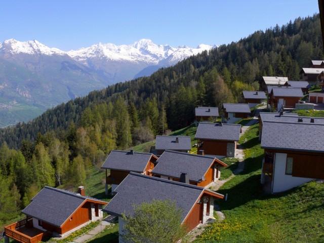 lotissement-nord-ouest-chalets-de-vallandry-et-mont-blanc-15600