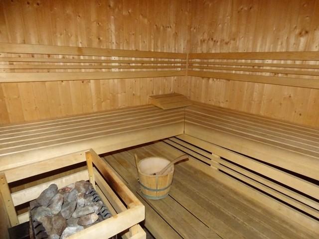 marie-galante-sauna-17-32536