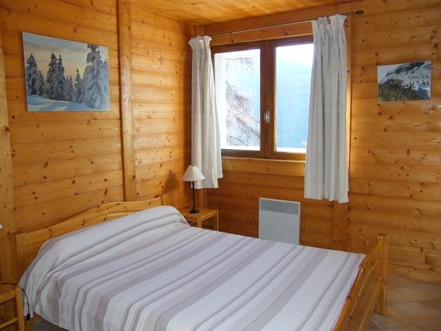 meuble-28-chambre-double-1-32873
