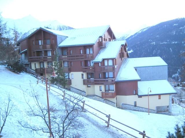 michailles-hiver-2010-2-8458